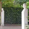 Image for Dichterhain - Potsdam, Germany