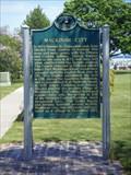 Image for Mackinaw City