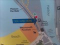 Image for You Are Here - Weymouth Pavilion - Weymouth, Dorset