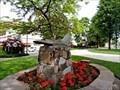 Image for Veterans Park Memorial - Coeur d'Alene, ID
