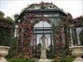 Image for La Roseraie de L'Haÿ-les-Roses – France