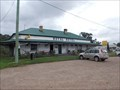Image for Royal Hotel - Tambar Springs, NSW