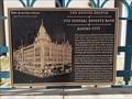 Image for Tabor Grand Opera House - Denver, CO, USA