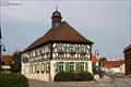 Image for Historic Town Hall  -  Mutterstadt, Germany