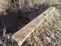 Image for Luther Road Culvert - Luther, OK