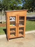 Image for Pine Pantry at Classen/N.W. 41st - OKC, OK - USA