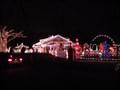 Image for Christmas Light Display