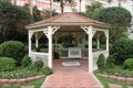 Image for Flamingo Gazebo #1  -  Las Vegas, NV