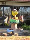 Image for Horseriding Woodstock - Santa Rosa, CA