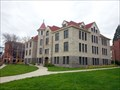 Image for Education Hall - Oregon State University National Historic District - Corvallis, OR