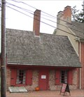 Image for Old Dutch House - New Castle, Delaware