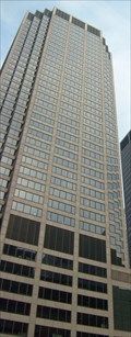 Image for 30 South Wacker - Chicago, Illinois