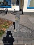 Image for Way Marker Miesenheimer Straße - Plaidt, RP, Germany