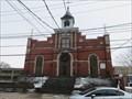 Image for Église de Saint-Nazaire - Montréal, Québec