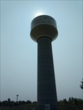 Image for Water Tower Celebrate Charlotte, Charlotte Mi.