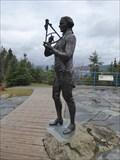 Image for Captain James Cook - Corner Brook, Newfoundland, Canada