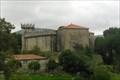 Image for Castelo de Vimianzo - Vimianzo, ES