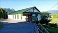 Image for Crossroads Free Methodist Church - Salmon Arm, BC
