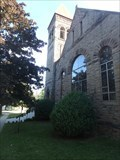 Image for St. Andrew's Presbyterian Church - Prescott, ON