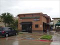 Image for Starbucks (SH 360 & Trinity Blvd) - Wi-Fi Hotspot - Irving, TX