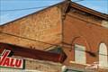 Image for Reisch Beer, Pontiac, IL