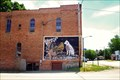 Image for Ghost Sign - Victor - Buda, IL
