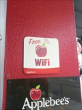Image for Applebee's Wifi - San Francisco, CA