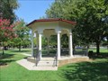Image for Library Park Gazebo - Orland, CA