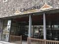 Image for Chanchai - Sherbrooke, Qc, CANADA