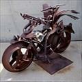 Image for Easy Rider - Prescott Valley, AZ