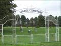 Image for Hazel Cemetery, Hazel, South Dakota