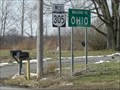 """Image for Ohio / Pennsylvania at """"Five Points"""""""