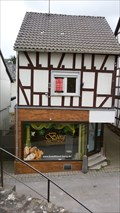 Image for Bäckerei Burg [former] - Bad Breisig - RLP - Germany