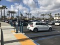 Image for Whole Foods Charger - Huntington Beach, CA