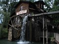 Image for Dollywood Grist Mill - Pigeon Forge, TN