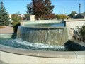 Image for River Walk Fountain - Batavia, Illinois