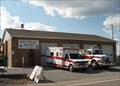 Image for Paint Twp. Vol. Fire Dept.