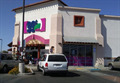 Image for 99 Cent Only - W. Pacheco Blvd - Los Banos, CA