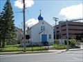 Image for St. Nicholas Orthodox Church - Pittsfield, MA