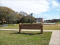 Image for Bear Creek Park - St. Petersburg, FL