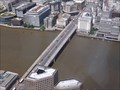 Image for London Bridge - THE VIEW FROM THE SHARD EDITION - London, UK