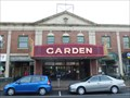 Image for Garden Theater - Greenfield, MA