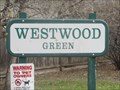 Image for Westwood Green - Winnipeg, Manitoba