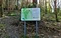 Image for Brookdale Forest (aka Brookdale Plantation) - Glen Auldyn, Isle of Man