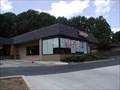 Image for Hardee's - S. Main St. - Alpharetta, GA