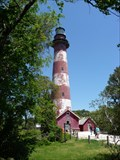 Image for Assateague Lighthouse - Chincoteague, VA