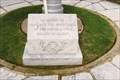 Image for MIA Memorial Marietta National Cemetery - Marietta, GA
