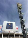 Image for Olympic Caldron Park - Salt Lake City, UT