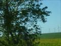 Image for Windmill - HwI90, near Stewartville - Minnesota