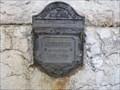Image for Passerelle Saint Vincent